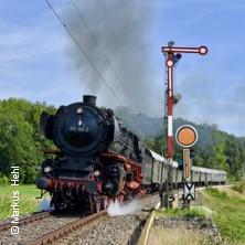Ammersee - Dampfbahn in AUGSBURG * Augsburg Hbf,