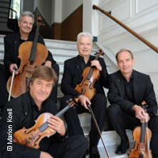 Meisterkonzert 3 - Auryn Quartett