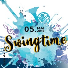 23. Lions-Benefizkonzert - Geborgenheit für Kinder in Berlin, 05.05.2018 - Tickets -
