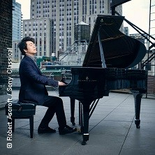 Lang Lang In Düsseldorf Tickets