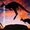 Australien - Ein Jahr AUS - zeit:Audiovisions - Reportage
