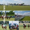 Düsseldorfer High Goal Cup - German Polo Tour