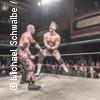 Bild Maximum Wrestling