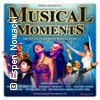 Bild Musical Moments - Die witzig - charmante Musicalshow