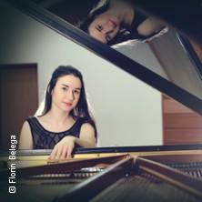Adela Liculescu