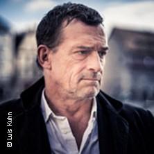 Thomas Sarbacher liest u.a. Boschwitz: Menschen neben dem Leben