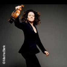 Sonaten für Violine und Klavier - Meininger Staatstheater