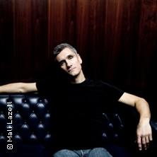 Curtis Stigers, vocals & saxophone | PRO ARTE