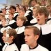 Nordlichter! - Cantores Minores (Domknabenchor Helsinki)
