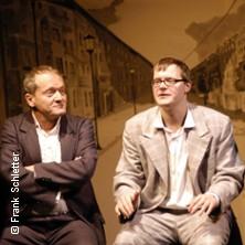 Emil und die Detektive - Theater der Jungen Welt Leipzig