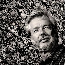 WDR Sinfonieorchester | Jukka-Pekka Saraste