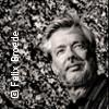 Bild WDR Sinfonieorchester | Jukka-Pekka Saraste