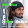 Bild Dance 4 Peace / 50 Jahre Otevrel-Zaboj