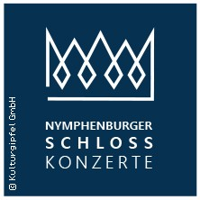 Spanische Sommernacht | Nymphenburger Schlosskonzerte