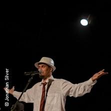 Brasil Ensemble Berlin: Mais que Samba… eine Hommage an Chico Buarque
