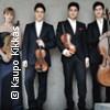 Vinnitskaya&Schumann Quartett
