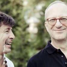 Der Kleine Prinz Revisited - Mit Christian Krug Und Wolfgang Lackerschmid Tickets
