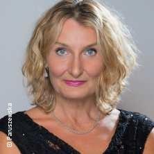 Karten für Josefin Lössl: Edagar Allon Poe lässt bitten in Mannheim