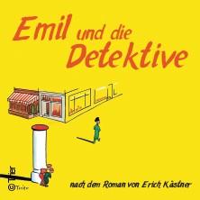 Emil & Die Detektive nach dem Roman von Erich Kästner