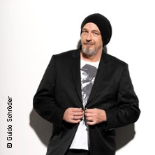 Torsten Sträter in BOCHUM, 23.08.2020 - Tickets -