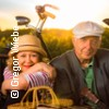 Herbert&Schnipsi: Zeitreise mit Schlaglöchern