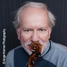 Gidon Kremer Trio | Dresdner Musikfestspiele 2020