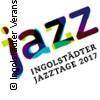 Festivalpass - Ingolstädter Jazztage 2017
