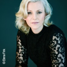 Elena Fink