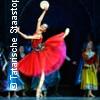 Esmeralda / Romantisches Ballett