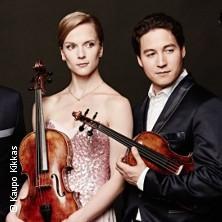 Schumann Quartett
