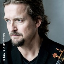 Christian Tetzlaff | PRO ARTE