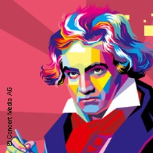 Beethoven | 5. Symphonie - Philharmonisches Kammerorchester Berlin