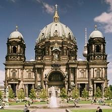 Berliner Dom Karten für ihre Events 2017