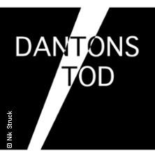 Dantons Tod - von Georg Büchner