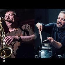 John Butcher/John Edwards/Mark Sanders