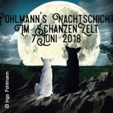 Bild für Event Pohlmanns Nachtschicht 2018