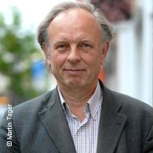 Prof. Dr. Joachim Fichter