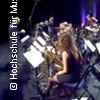 BigBand der Hochschule für Musik Nürnberg