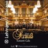 Bild Das Original - Wiener Johann Strauß Konzert-Gala - K&K Symphoniker