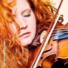 Martina Eisenreich & Quintett in ERDING * Stadthalle Erding - großer Saal,