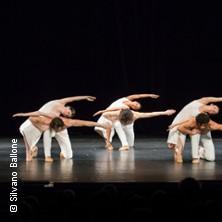 Ballett Gala - Das Bundesjugendballett unter John Neumeier in SOLINGEN * Theater und Konzerthaus Pina-Bausch-Saal,