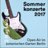 Bild Beatrix Becker & Friends  - Sommerkonzerte 2017