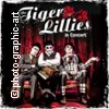 The Tiger Lillies: Cold Night in Soho