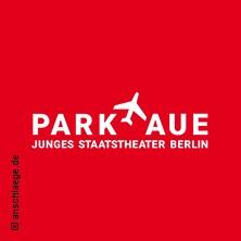 Karten für Die unendliche Geschichte - Theater an der Parkaue Berlin in Berlin