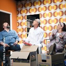 Wir sind die Neuen - Stadttheater Bremerhaven