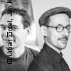 Tilman Birr&Paul Bokowski