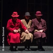 Ton & Kirschen Theater