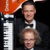 Stenzel&Kivits: The Impossible Concert