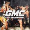 Bild GMC12 - German MMA Championship