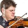 Bild Guy Braunstein & Eurasia Chamber Orchestra